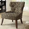 A&J Homes Studio Side Chair