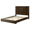 A&J Homes Studio Platform Bed