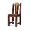 A&J Homes Studio Vessel Dining Chair