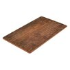 Host Melamine Rustic Wood Gastro Platter