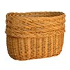 Artesania San Jose Basket For Magazines