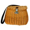 Artesania San Jose Basket with Cover