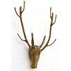 Artesania San Jose Deer Bust