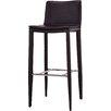 "Modern Chairs USA Vesta 29"" Bar Stool"
