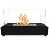 Elite Flame Avon Ventless Bio-Ethanol Tabletop Fireplace
