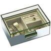 Savvy Trays Reflection Small Jewellery Box