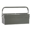 House Doctor Everyday 2016 Tool Box