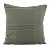 House Doctor Everyday 2016 Partisan Pillowcase
