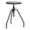 House Doctor Everyday 2016 Scarpa Stool