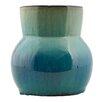 House Doctor Flower Vase