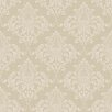 Galerie Home Vintage Damask Motif 10m L x 53cm W Roll Wallpaper
