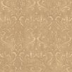 Galerie Home Steampunk Damask 10m L x 53cm W Roll Wallpaper