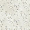 Galerie Home Vintage Damask Climbing Floral 10m L x 53cm W Roll Wallpaper