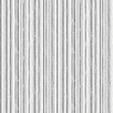 Galerie Home Watercolour Very Thin Stripes 10m L x 53cm W Roll Wallpaper