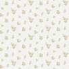 Galerie Home English Mini Floral Print 10m L x 53cm W Roll Wallpaper