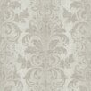 Galerie Home Vintage Damasks 10m L x 53cm W Roll Wallpaper
