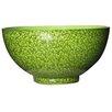 Bowl Bubbled 13 inch Plastic Pot Planter - Gardener Select Planters