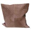 Pachyderme Cushion Cover