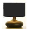 Pachyderme Long Neck 37 cm Table Lamp