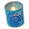 Pachyderme Baroque N'Roll Tea Light Candle