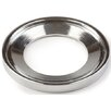 Inello Vessel Sink Mounting Ring