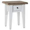 Breakwater Bay Bellemoor Side Table