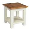 Breakwater Bay Belmoor Side Table