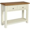 Breakwater Bay Belmoor Console Table
