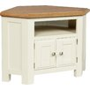 Breakwater Bay Belmoor TV Cabinets