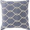 Breakwater Bay Scatter Cushion