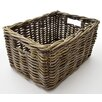 Breakwater Bay Single Basket