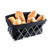 Aulica Bread Basket