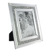 Aulica Mirror Picture Frame