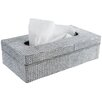 Aulica Tissue Box Cover