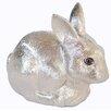 Aulica Rabbit Money Box