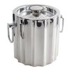 Aulica Margareta Ice Bucket