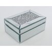 Aulica Scintillant Jewellery Box