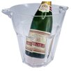 Aulica Ice Champagne Bucket