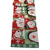 The Seasonal Aisle Christmas Cheer Table Runner