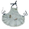 The Seasonal Aisle A Winter's Tale Apron