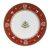 The Seasonal Aisle Fitzgerald 21cm Plate