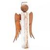 The Seasonal Aisle Angel Decoration