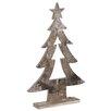 The Seasonal Aisle Skulptur Weihnachtsbaum