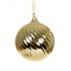 The Seasonal Aisle Weihnachtskugel Ornament