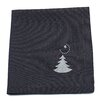 The Seasonal Aisle Winter Woods Napkin (Set of 4)