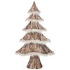 The Seasonal Aisle Artificial Christmas Tree
