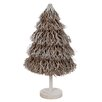 The Seasonal Aisle 120cm Artificial Christmas Tree