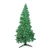 The Seasonal Aisle 6' Green Artificial Christmas Tree