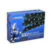 The Seasonal Aisle LED 300 Light String Lighting