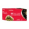 The Seasonal Aisle Fairy 400 Light String Lighting